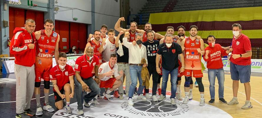 rinascitabasketrimini it gara-3-juvi-cremona-1952-rivierabanca-basket-rimini-58-67-n3234 002