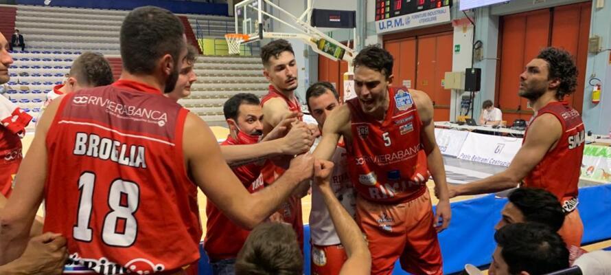 rinascitabasketrimini it gara-3-juvi-cremona-1952-rivierabanca-basket-rimini-post-partita-con-simone-bruge-n3235 002