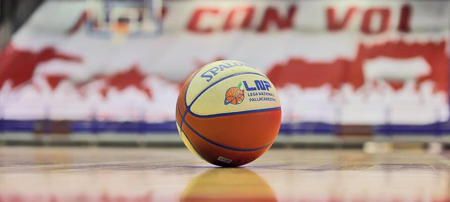 rinascitabasketrimini it playoff-serie-b-le-squadre-che-si-contendono-la2-n3238 002