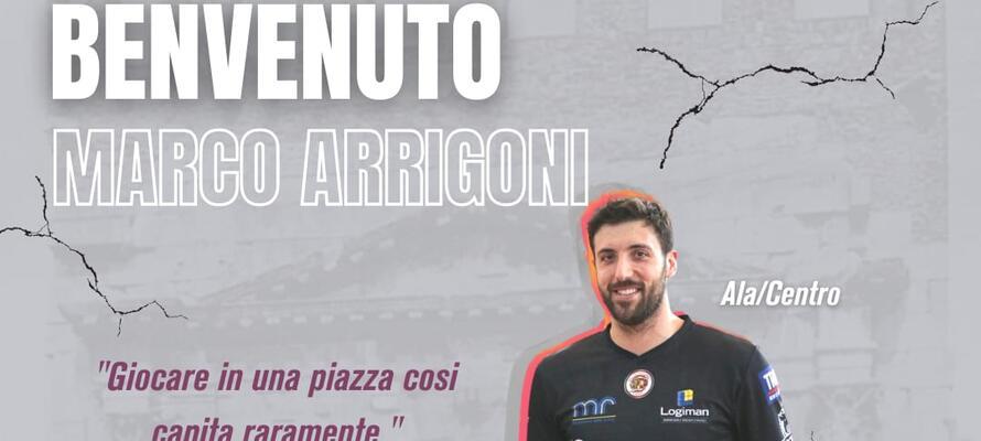 rinascitabasketrimini it benvenuto-marco-arrigoni-n3246 002