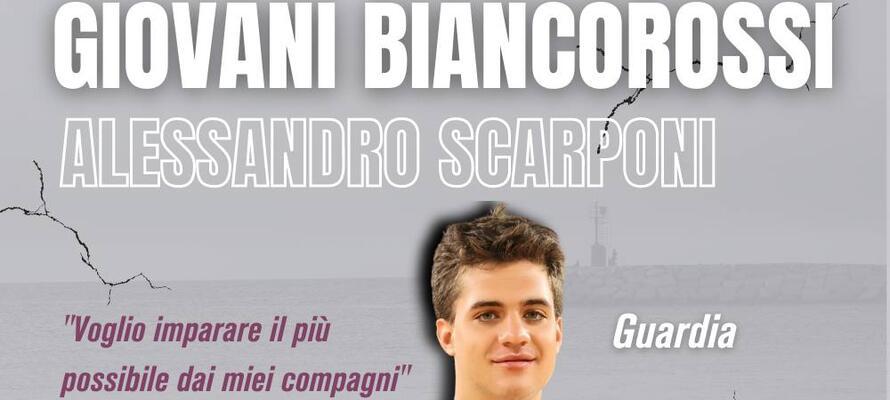 rinascitabasketrimini it benvenuto-alessandro-scarponi-n3248 002