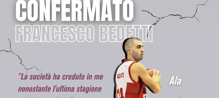 rinascitabasketrimini it francesco-bedetti-ancora-in-maglia-rbr-n3255 002