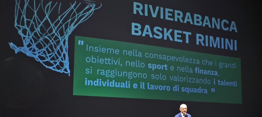 rinascitabasketrimini it gran-gala-rbr-dal-teatro-galli-parte-la-stagione-2021-2022-n3292 002