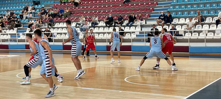 rinascitabasketrimini it real-sebastiani-rieti-rivierabanca-basket-rimini-77-67-n3295 002