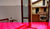 agenziainternazionale it rosata-int-37d-i118 008