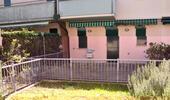 agenziainternazionale it villetta-brighi-r-i15 008