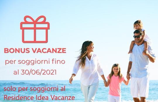 agenziainternazionale it residence-idea-vacanze 034