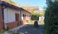 agenziainternazionale it internazionale-r06-villetta-indipendente-vicina-alla-pinetamare-i167 009
