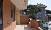 agenziainternazionale it residence-arcobaleno-int-6-i76 008