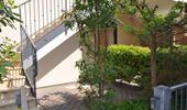 agenziainternazionale it residence-arcobaleno-int-6-i76 006