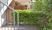 agenziainternazionale it residence-arcobaleno-int-6-i76 004