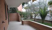 agenziainternazionale it residence-arcobaleno-int-1-i77 005