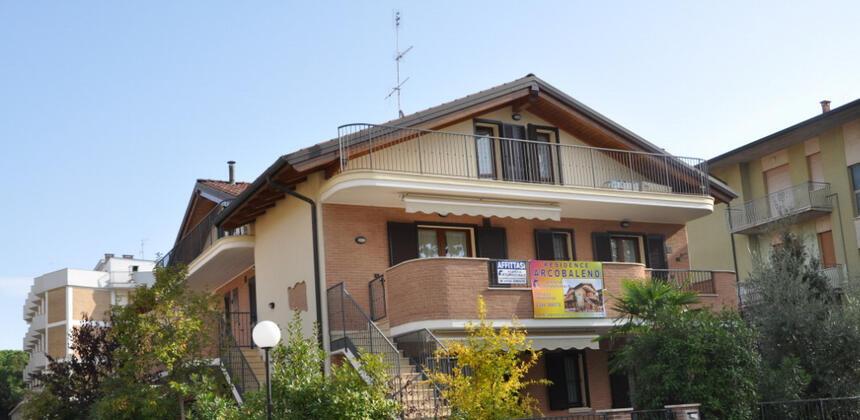 agenziainternazionale it residence-arcobaleno-int-7-i79 003