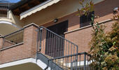 agenziainternazionale it residence-arcobaleno-int-7-i79 004