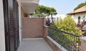 agenziainternazionale it residence-arcobaleno-int-7-i79 006