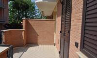 agenziainternazionale it residence-arcobaleno-int-7-i79 005