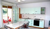 agenziainternazionale it grande-residence-idea-vacanze-int-4-i80 006