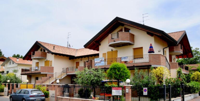 agenziainternazionale it residence-idea-vacanze-bilo-piccolo-i81 003