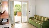 agenziainternazionale it residence-idea-vacanze-bilo-piccolo-i81 007