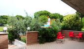 agenziainternazionale it residence-idea-vacanze-bilo-piccolo-i81 004