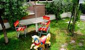 agenziainternazionale it residence-idea-vacanze-bilo-piccolo-i81 011