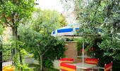 agenziainternazionale it residence-idea-vacanze-bilo-piccolo-i81 012