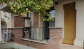 agenziainternazionale it residence-idea-vacanze-int-2-i83 012