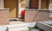 agenziainternazionale it residence-idea-vacanze-int-5-i84 011