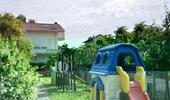 agenziainternazionale it residence-idea-vacanze-int-5-i84 012