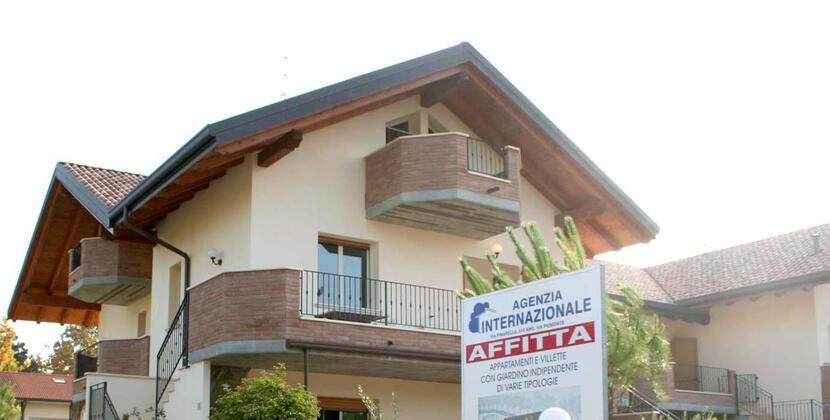 agenziainternazionale it residence-idea-vacanze-int-10-i85 003