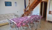 agenziainternazionale it residence-idea-vacanze-int-10-i85 008