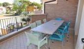 agenziainternazionale it residence-idea-vacanze-int-10-i85 006