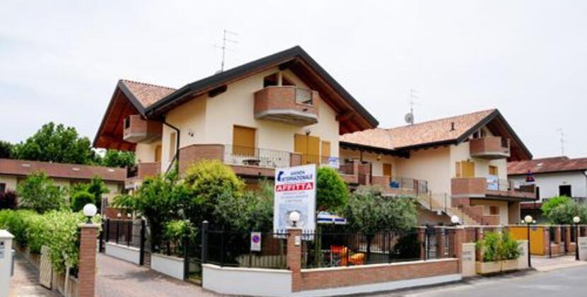 agenziainternazionale it residence-idea-vacanze-int-9-i86 003