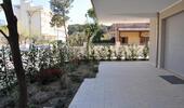 agenziainternazionale it residence-pino-int-5a-i87 005