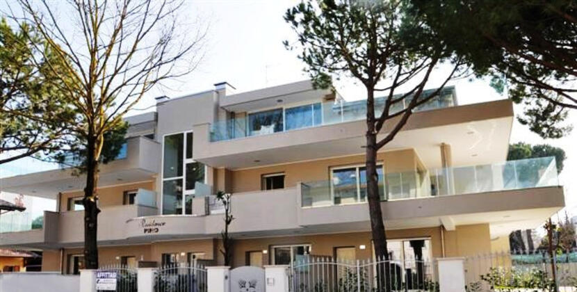 agenziainternazionale it residence-pino-attico-int5-i90 003