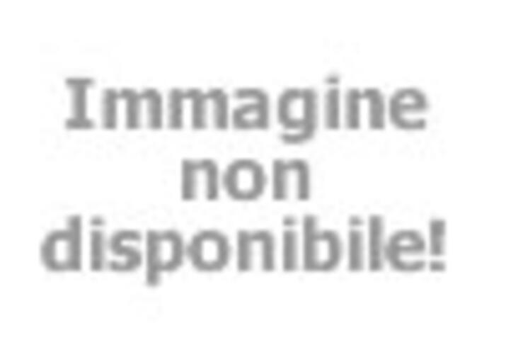 Hotel Marinella Foto 5
