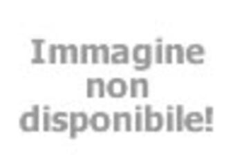 Ristorante Hotel il Gambero