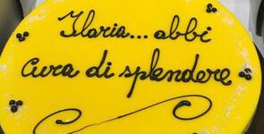 chaletcarpi it da-asporto 385