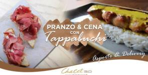 chaletcarpi it da-asporto 007