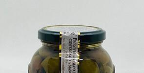 chaletcarpi it da-asporto 041
