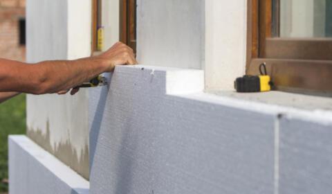 tiquadrocert it qualifiche-posatore-isolamento-termico-cappotto-c1 006