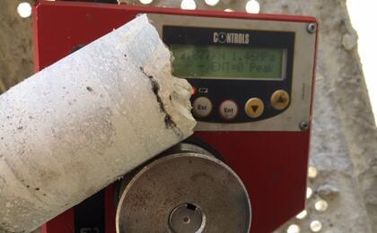 tiquadrocert it qualifica-operatore-metodo-di-estrazione-pull-outpull-off-es-p517 006