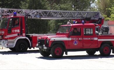 ravenna-vigili-del-fuoco-in-un-anno-quasi-seimila-interventi
