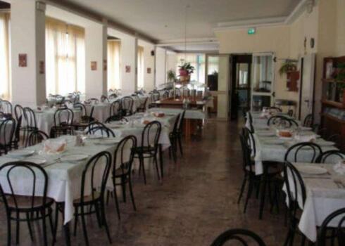 casa-impresa it vendita-affitto-hotel 017