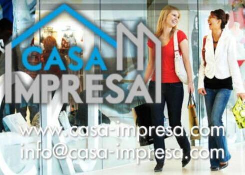 casa-impresa it vendita-affitto-attivita 026