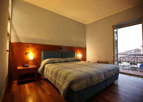 casa-impresa it vendita-affitto-hotel 013