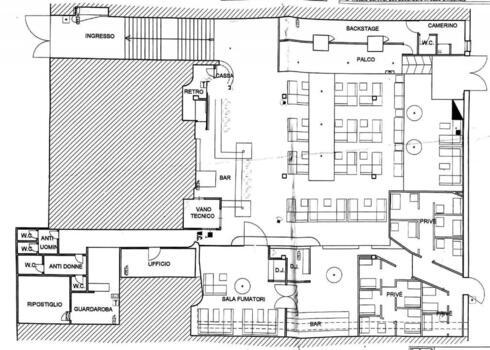 casa-impresa it vendita-affitto-attivita 020