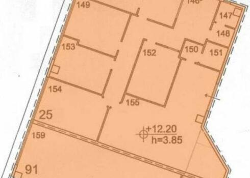 casa-impresa it vendita-affitto-immobili-industriali 026