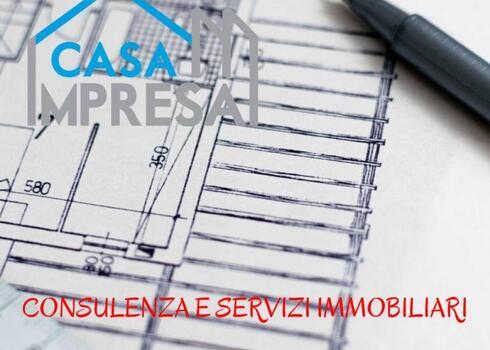 casa-impresa it vendita-affitto-immobili-industriali 024