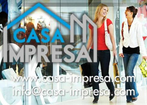 casa-impresa it vendita-affitto-hotel 011
